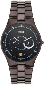 ساعت مچی استورم   مردانه مدل 47175-BR