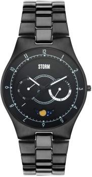 ساعت مچی استورم  مردانه مدل 47175-SL
