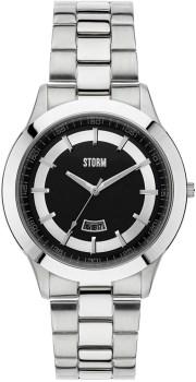 ساعت مچی استورم  مردانه مدل 47181-BK