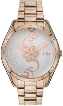 ساعت مچی استورم  زنانه مدل 47153-RG