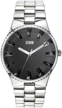 ساعت مچی استورم زنانه مدل 47149-BK
