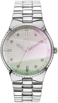 ساعت مچی استورم  زنانه مدل 47148-IC
