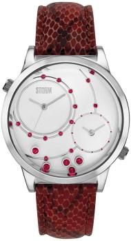 ساعت مچی استورم زنانه مدل 47128-R