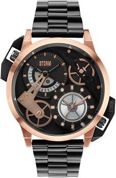 ساعت مچی استورم مردانه مدل 47135-RG