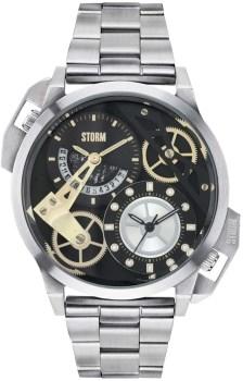 ساعت مچی استورم  مردانه مدل  47135-BK