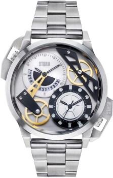 ساعت مچی استورم مردانه مدل  47135-S