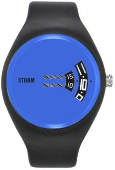 ساعت مچی استورم مردانه مدل 47062-B