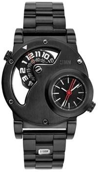 ساعت مچی استورم مردانه مدل  4656-SL