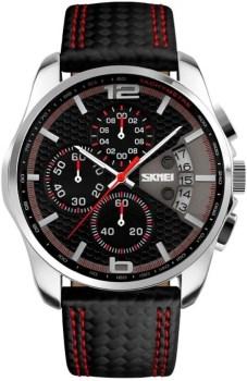 ساعت مچی اسکمی مردانه مدل 9106