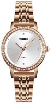 ساعت مچی اسکمی زنانه مدل 1311
