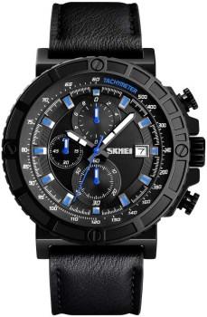 ساعت مچی اسکمی مردانه مدل 1350