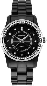 ساعت مچی اسکمی زنانه مدل 1159