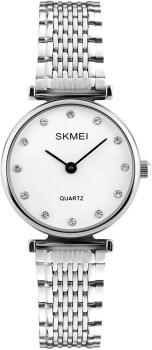 ساعت مچی اسکمی زنانه مدل 1223