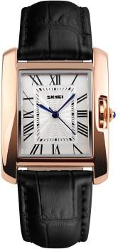 ساعت مچی اسکمی زنانه مدل 1085