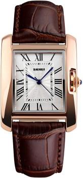 ساعت مچی اسکمی مردانه مدل 1085