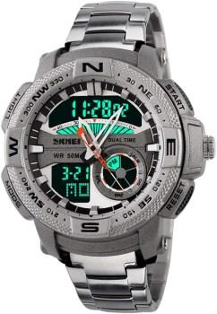 ساعت مچی اسکمی مردانه مدل 1121