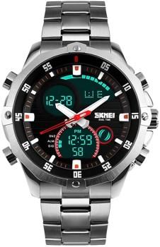 ساعت مچی اسکمی مردانه مدل 1146