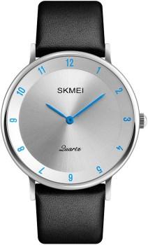 ساعت مچی اسکمی مردانه مدل 1263