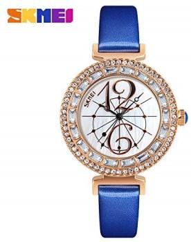 ساعت مچی اسکمی زنانه مدل 9158
