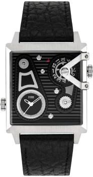 ساعت مچی استورم مردانه مدل  47201-BK