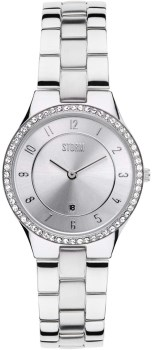 ساعت مچی استورم زنانه مدل 47189-S