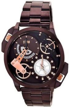 ساعت مچی استورم مردانه مدل  47135-BR
