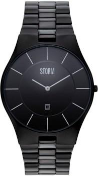ساعت مچی استورم مردانه مدل 47159-SL