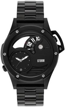 ساعت مچی استورم مردانه مدل  47206-SL