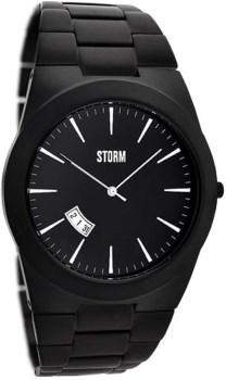 ساعت مچی استورم مردانه مدل  47208-SL