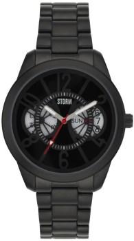 ساعت مچی استورم مردانه مدل 47200-SL