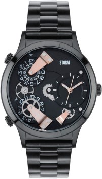 ساعت مچی استورم مردانه مدل 47202-SL