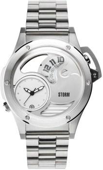 ساعت مچی استورم مردانه مدل 47206-S