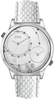 ساعت مچی استورم زنانه مدل 47128-W