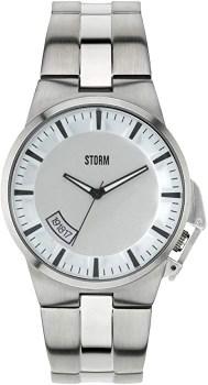 ساعت مچی استورم مردانه مدل 47209-S