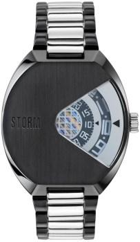 ساعت مچی استورم مردانه مدل 47069-SL