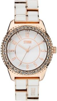 ساعت مچی استورم زنانه مدل  47212-RG