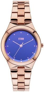ساعت مچی استورم زنانه مدل  47273-B