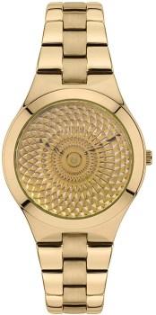 ساعت مچی استورم زنانه مدل 47258-GD