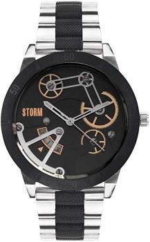 ساعت مچی استورم مردانه مدل 47115-W