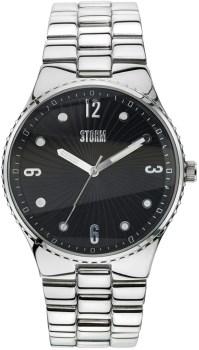 ساعت مچی استورم زنانه مدل  47148-BK