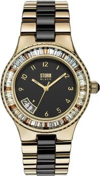 ساعت مچی استورم زنانه مدل 4692-GD