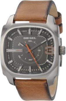 ساعت مچی دیزل  مردانه مدل DZ1694