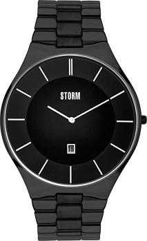 ساعت مچی استورم مردانه مدل 47304-SL