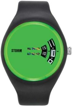 ساعت مچی استورم مردانه مدل 47062-G