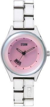 ساعت مچی استورم زنانه مدل  47164-PK