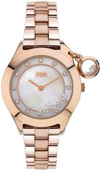 ساعت مچی استورم زنانه مدل 47222-RG