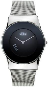 ساعت مچی استورم مردانه مدل  47155-BK