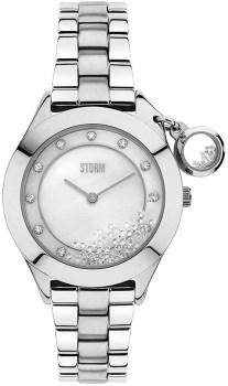 ساعت مچی استورم زنانه مدل 47222-S