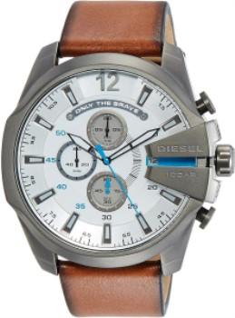 ساعت مچی دیزل  مردانه مدل DZ4280