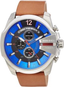 ساعت مچی دیزل  مردانه مدل DZ۴۳۱۹